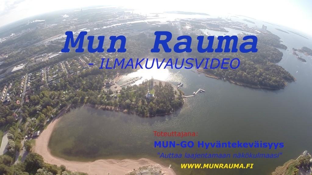 MunRauma1